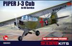 1-48-Piper-J-3-in-US-service