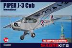 1-48-Piper-J-3-Internacional