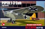 1-48-Piper-J-3-in-Europe
