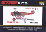 1-72-Fokker-Dr-I-6-decal-version-100-model-limited