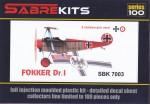 1-72-Fokker-Dr-I-6-decal-version-100-model-limited