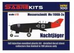 1-72-Messerschmitt-Me-1106B-2a-Nachtjager