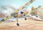 1-72-Henschel-Hs-126-In-Africa