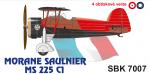 1-72-Morane-Saulnier-MS-225