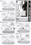 RARE-1-35-Buete-Panzer-T-34s-in-German-Service-9