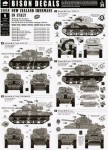 RARE-1-35-New-Zealand-Shermans-in-Italy-SALE