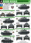 RARE-1-35-2-Pz-Division-1940-43