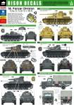 RARE-1-35-18-Panzer-Division-1940-43-