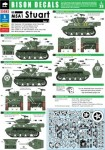 1-35-US-M5A1-Stuart-Pt2-5-Destruction-fr