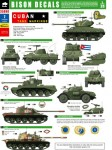 1-35-Cuban-Tank-Markings-7
