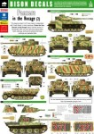 RARE-1-35-Panzers-in-the-Bocage-Pt-2