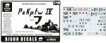 RARE-1-48-Pz-Kpfw-IV-SALE