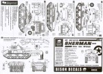RARE-1-48-British-Shermans-11