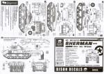 RARE-1-48-British-Shermans-11-SALE