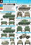 RARE-1-48-Kiwi-Armour-in-WW2-11-SALE