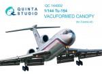 1-144-Vacu-canopy-for-Tu-154-ZVE