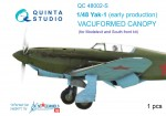 1-48-Vacu-canopy-for-Yak-1-early-MSVIT