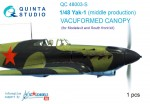1-48-Vacu-canopy-for-Yak-1-middle-prod-MSVIT