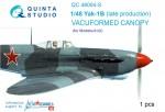 1-48-Vacu-canopy-for-Yak-1B-late-MSVIT