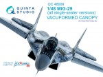 1-48-Vacu-canopy-for-MiG-29-GWH