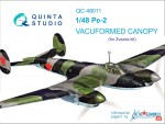 1-48-Vacu-canopy-for-Pe-2-ZVE