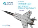 1-48-Vacu-canopy-MiG-25-Family-correction-ICM