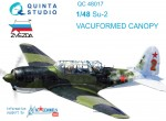1-48-Vacu-canopy-for-Su-2-ZVE