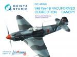 1-48-Vacu-canopy-for-Yak-1B-correction-ZVE-EDU