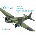 1-48-acu-canopy-for-IL-4-XUNTONG