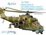 1-72-Vacu-canopy-for-Mi-24-Mi-35-ZVE