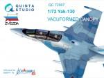 1-72-Vacu-canopy-for-Yak-130-ZVE