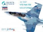 1-72-Vacu-canopy-for-Yak-130-ZVE
