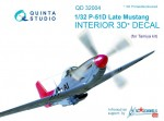 1-32-P-51D-Late-3D-Printed-and-colour-Interior-TAM