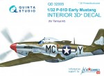 1-32-P-51D-Early-3D-Printed-and-colour-Interior-TAM