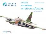 1-32-Su-25UB-3D-Printed-and-colour-Interior-TRUMP