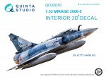 1-32-Mirage-2000-5-3D-Print-and-colour-Inter-KITTYH