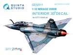 1-32-Mirage-2000B-3D-Print-and-colour-Inter-KITTYH