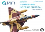 1-32-Mirage-2000D-3D-Print-and-colour-Inter-KITTYH