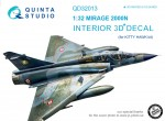 1-32-Mirage-2000N-3D-Print-and-colour-Inter-KITTYH