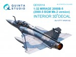 1-32-Mirage-2000B-5-BGM-3D-Print-Interior-KITTYH