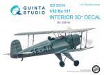 1-32-Bu-131-3D-Printed-and-colour-Interior-ICM