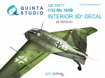 1-32-Me-163B-3D-Print-and-colour-Interior-MENG