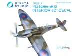1-32-Spitfire-Mk-IX-3D-Print-and-colour-Interior-TAM