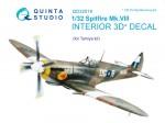 1-32-Spitfire-Mk-VIII-3D-Print-and-col-Interior-TAM