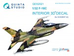 1-32-F-16C-3D-Printed-and-colour-Interior-ACAD