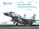 1-32-MiG-29-SMT-3D-Print-and-colour-Interior-TRUMP
