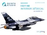 1-32-F-16D-3D-Print-and-colour-Interior-ACAD