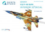 1-32-F-16I-SUFA-3D-Print-and-colour-Interior-ACAD