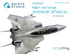 1-32-F-14A-Tomcat-3D-Printed-and-col-Interior-TAM