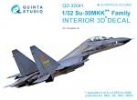1-32-Su-30MKK-3D-Print-and-colour-Interior-TRUMP